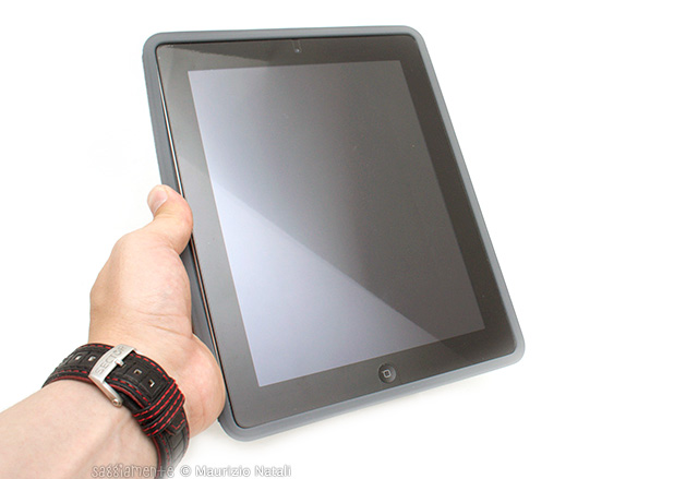 ipad-smart-case-difetto