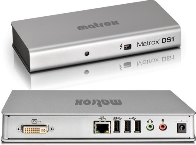 matrox-120603