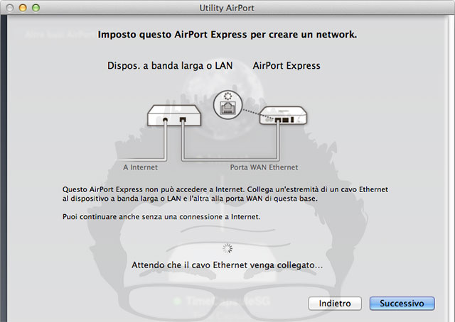 utility-airport-modem-router