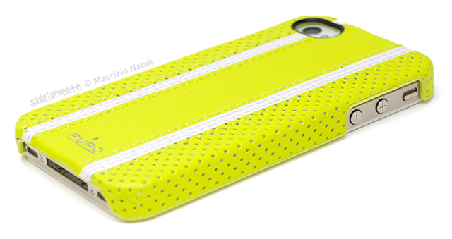 cable-golf-cover-fluo-iphone