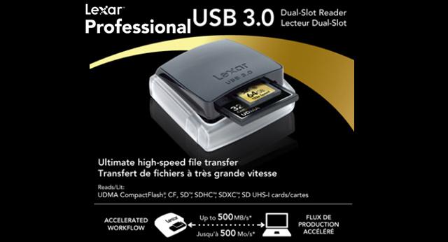 lexar-professionale-usb-3-card-reader-problemi-macbook-pro
