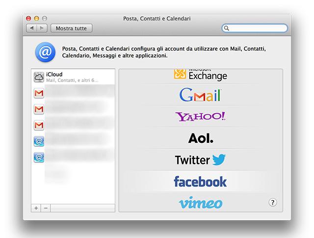 1-facebook-integrazione