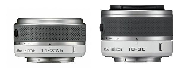 Nikkor-1-11-27-5mm