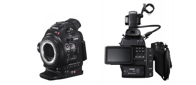 canon-c100-visual