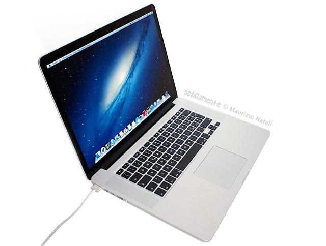 macbook-pro-retina-cavo