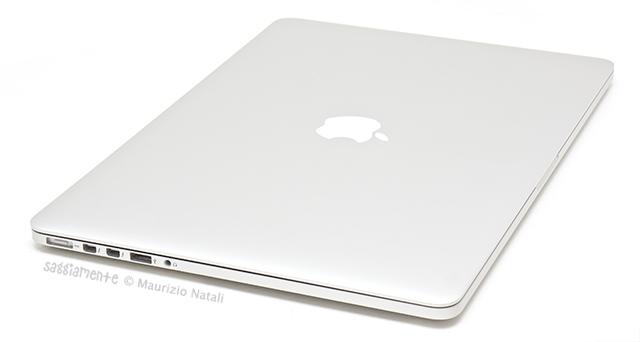 macbook-pro-retina-lato