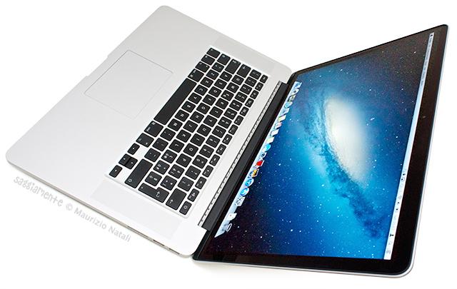 macbook-pro-retina-top-aperto