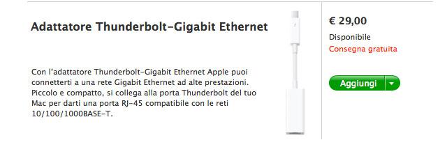 thunderbolt-ethernet
