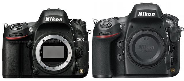 d600-vs-d800