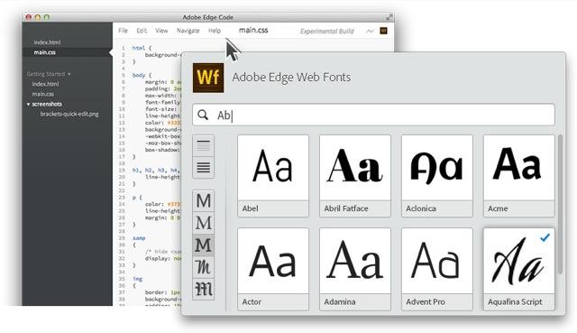 edge_webfonts