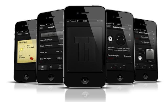 TT-mobile-01-main-onwhite