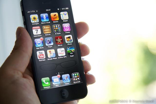 iphone5-design