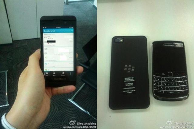 blackberry-lseries-leak