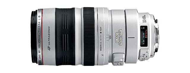 canon-100-400L