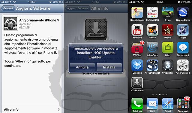 iphone5-ios601