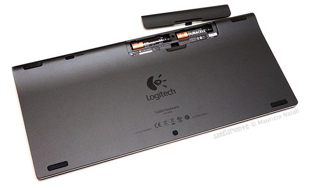 logitech-tablet-keyboard-ipad-6