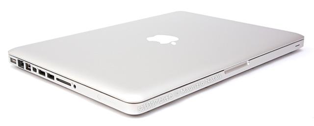 macbookpro13-2012