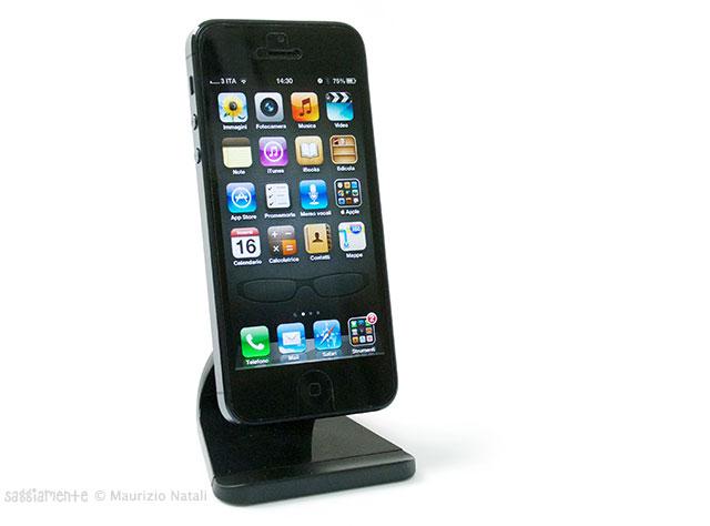 milo-bluelounge-iphone5