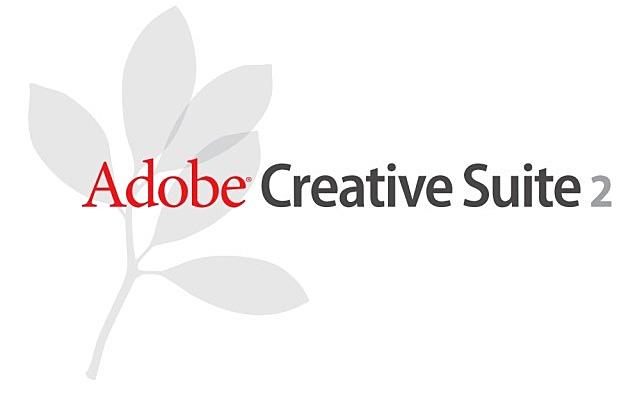 Adobe Creative Suite 2 scaricabile gratuitamente