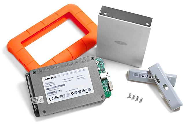 LaCie-Rugged-USB-Thunderbolt