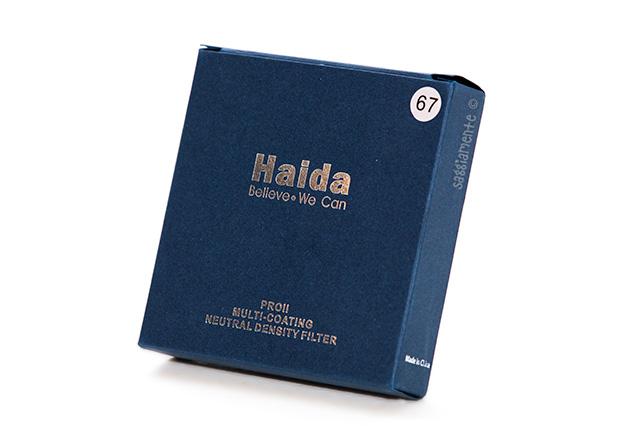 haida-nd1000-pro2