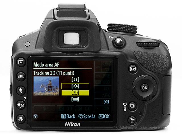 nikon-d3200-af