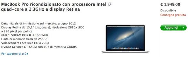 retina-15