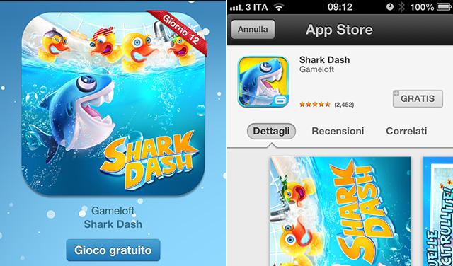 shark-dash