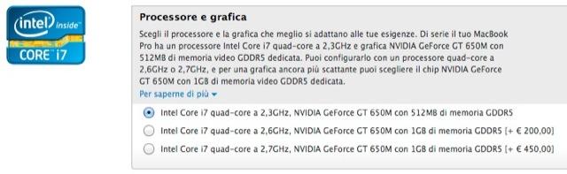 GPU-CPU