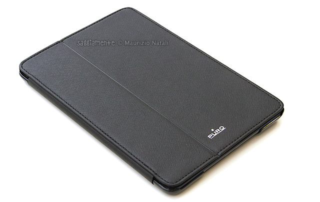 puro-booklet-cover-ipad-mini