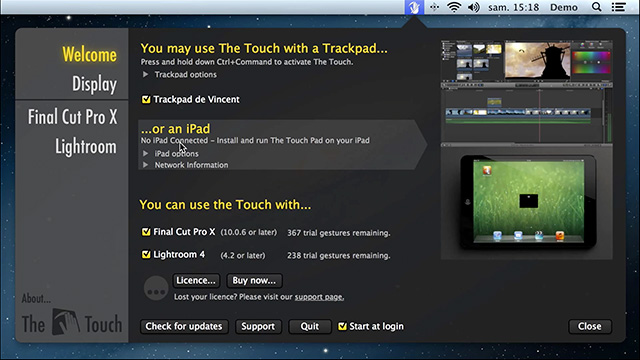 the-touch-ipad