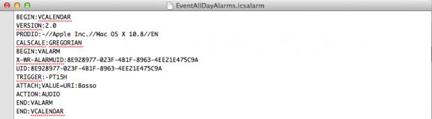 Schermata 2013-04-13 alle 11.20.25