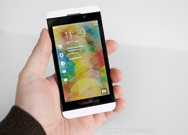 recensione-blackberry-z10