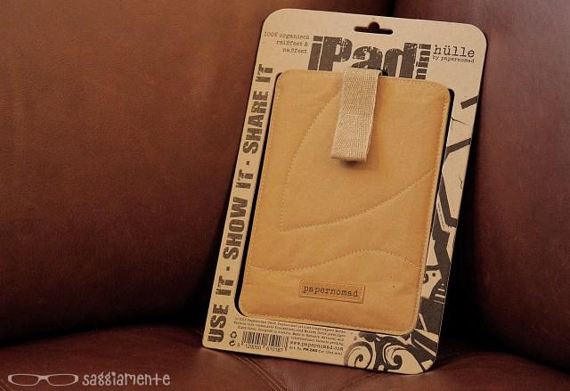 papernomad-zatterino