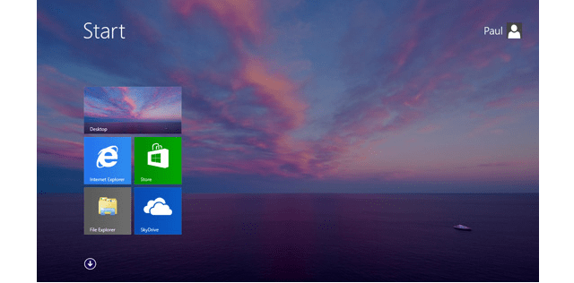 windows81startscreensfondo