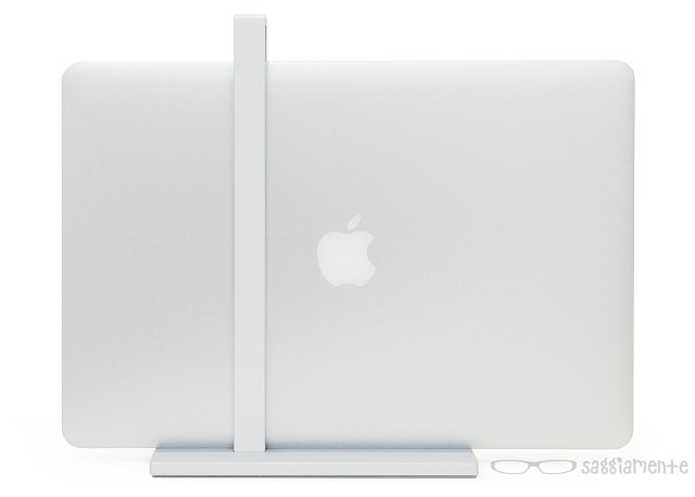 l-stand-macbook