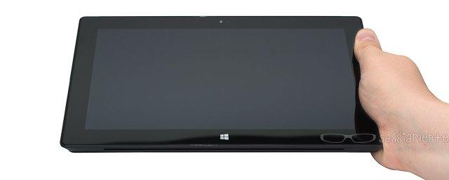 Surface_Pro-ergonomia