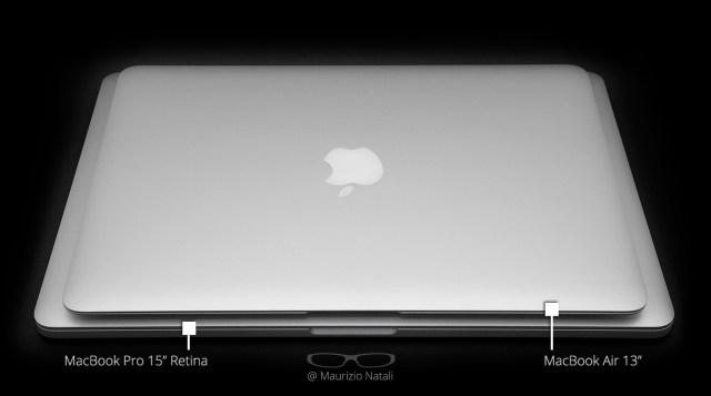 air13-vs-pro15-retina