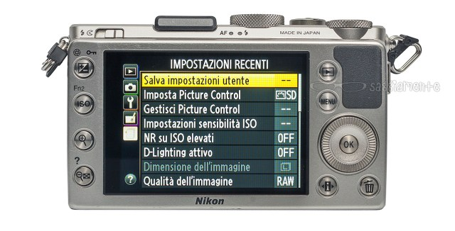 coolpix-a-menu