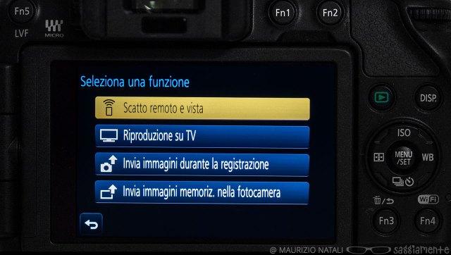 panasonic-g6-menu-wifi