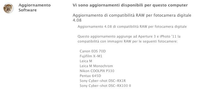 raw-70d