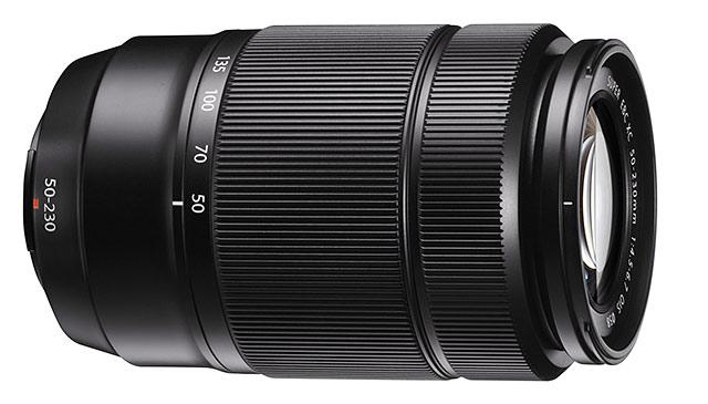 Lens_50-230mm_Black_Front-r98