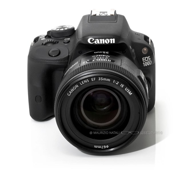 canon100d-top-front