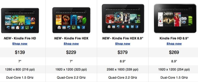 kindle-fire-hd-hdx