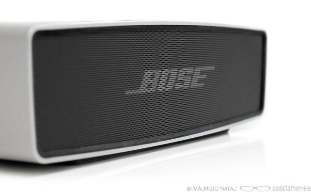 bose-soundlink-mini-grid2