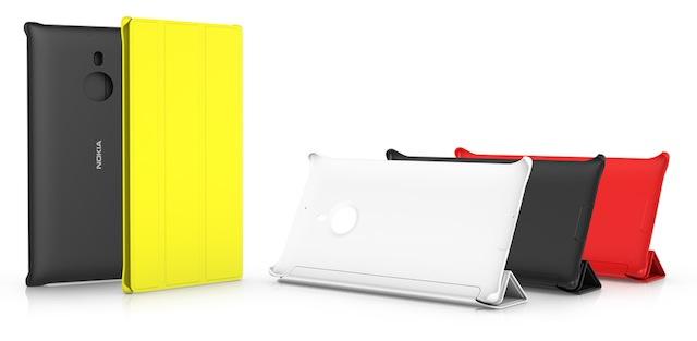 lumia-cover