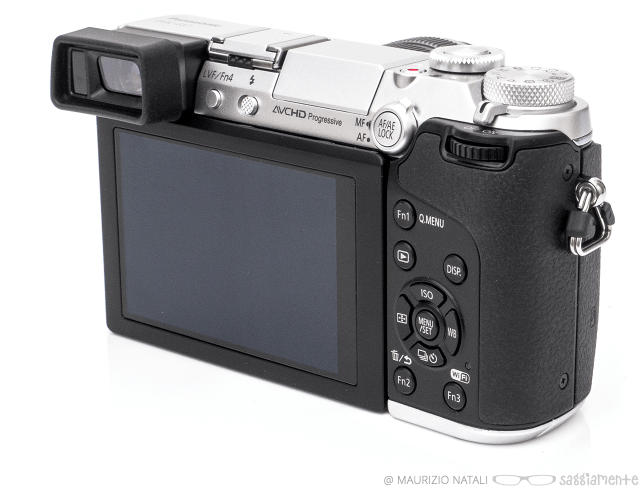 panasonic-gx7-back-right