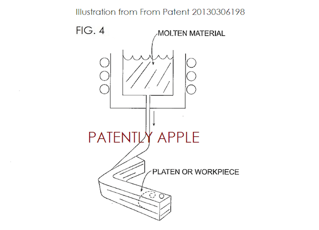 appleliquidmetalpatent