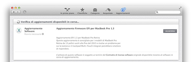 firmware-pro13