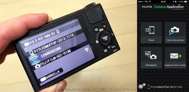 fujifilm-xq1-wifi